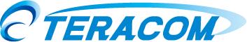 TERACOM株式会社